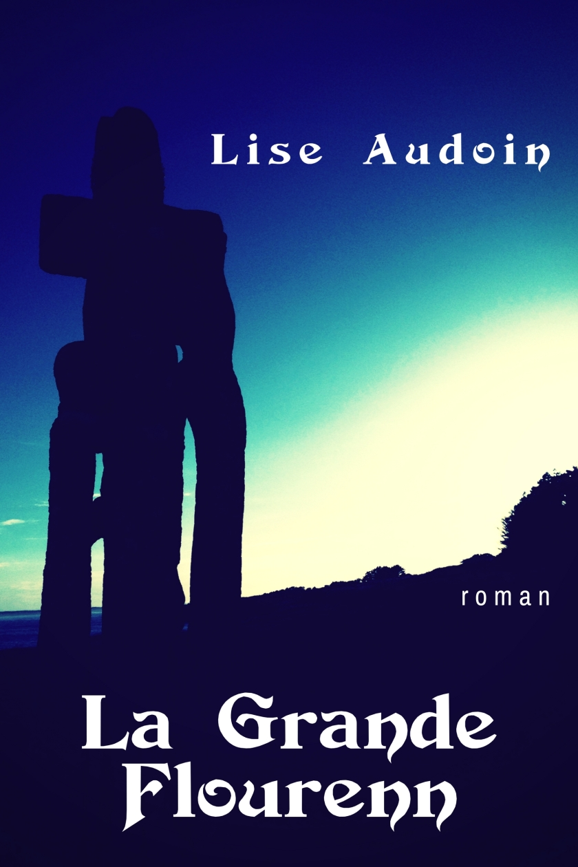 La_Grande_Flourenn_Kindle_Cover